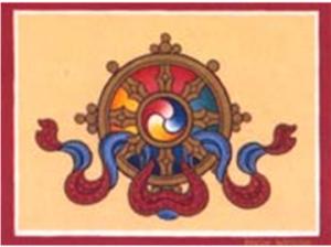 mүngen-tobsho-3d